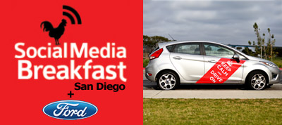 smbsd_ford_fiesta